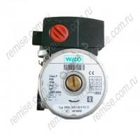 Насос Ferroli Domicompact old 24 кВт. - 39808290