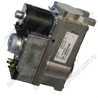 Газовый клапан Sime HONEYWELL VR4605C 1136 - арт. 6089702