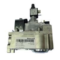 Газовый клапан Honeywell VR4601Q B  для котлов Beretta R105790